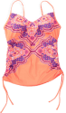 Prana Women's Moorea Tankini Top for $38 + pickup at REI