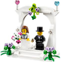 LEGO Wedding Favor Set for $5 + $5 s&h