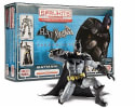 Bandai SpruKits: Batman Arkham City Level 3 for $5 + $3 s&h