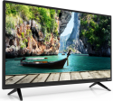 "Vizio 39"" 720p LED LCD HDTV, $100 Dell GC for $230 + free shipping"