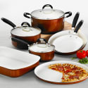 Small Appliances & Accessories at Home Depot: Up to 30% off + free shipping