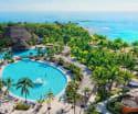 5Nt All-Incl. Riviera Maya Flight & Hotel Pkg from $1,227 for 2