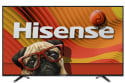 "Hisense 55"" 1080p WiFi LED LCD Smart TV for $390 + free shipping"