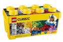 LEGO Classic Medium Creative Brick Box for $25 + pickup at Walmart