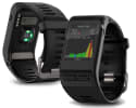Refurb Garmin Vivoactive GPS HR Smartwatch for $135 + free shipping