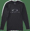 Oakley Men's LS Rashguard Surf T-Shirt for $32 + pickup at REI