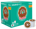 Keurig K-Cups at Target: Buy one, get 2nd 50% off + free shipping