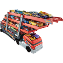 Hot Wheels Mega Hauler Truck for $9 + pickup at Walmart
