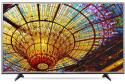 "LG 65"" 4K WiFi LED UHD Smart TV for $798 for Sam's members + free shipping"