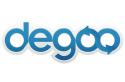 Degoo Premium: Lifetime 2TB Backup Plan for $60