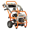 Generac 3,100 PSI 2.8-GPM Gas Pressure Washer for $400 + $5 s&h