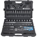 Stanley 201-Piece Mechanics Tool Set for $55 + free shipping