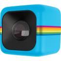 Polaroid Cube 1080p HD Camera for $58 + free shipping
