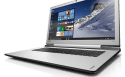"Lenovo Skylake i5 Quad 17"" Laptop w/ 12GB RAM for $830 + free shipping"