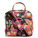 Vera Bradley Grand Cargo Travel Bag for $55 + free shipping