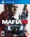 Mafia III for PS4 or Xbox One for $24 + free shipping w/ Prime