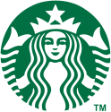 Starbucks Store coupon: 15% off full-price items + free shipping w/ $50