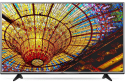 """LG 65"""" 4K IPS HDR UHD Smart TV, $250 Dell GC for $897 + free shipping"""