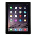 Refurb Apple iPad 32GB WiFi w/ Retina Display for $200 + $2 s&h
