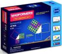 Magformers Pythagoras 47-Piece Set for $38 + free shipping
