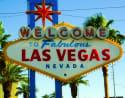 3Nts at 4-Star SLS Las Vegas Hotel & Casino from $48 per night