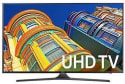 """Samsung 50"""" 4K LED LCD Smart TV, $250 Dell GC for $700 + free shipping"""