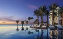 4-Star Hilton Los Cabos Beach & Golf Resort: Book 3Nts, get 4th free