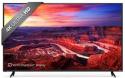 "Vizio 55"" 4K WiFi LED UHD Theater Display for $357 + $49 s&h"