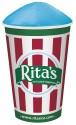 Upcoming: Rita's Italian Ice for free