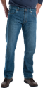 Woolrich Men's 1830 Denim Jeans for $35 + free shipping