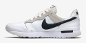 Nike Men's Archive 83.M Sneakers for $52 + free shipping