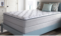 Mattresses at Groupon: Up to 80% off + 15% off + free shipping
