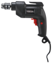 "Ironton 3/8"" Electric Drill for $14 + free shipping"