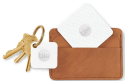 Tile Bluetooth Tracker Combo Packs from $90 + free shipping