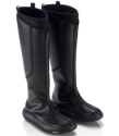 Under Armour Women's Hightide Boots for $106 + free shipping