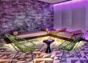 LINQ Spa All-Day Wellness Pass in Las Vegas for $25