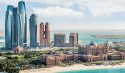 Vacation Packages to Abu Dhabi from $1,275 per person