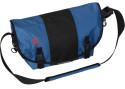 Timbuk2 Classic Medium Messenger Bag for $40 + free shipping
