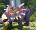Walking Triceratops Toy for $16 + free shipping
