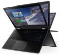 "Refurb Lenovo Skylake i5 14"" 1080p Laptop for $420 + free shipping"