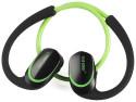 SainSonic Wireless Bluetooth Headphones for $14 + free shipping
