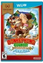 Donkey Kong Country: Tropical Freeze Wii U for $14 + free shipping w/ Prime