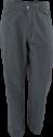 White Sierra Men's Altos Work Pants for $19 + pickup at REI