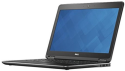 "Dell Latitude E7240 Haswell i5 13"" Laptop for $400 + free shipping"