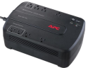 APC Back-UPS 700VA Battery Backup for $50 + free shipping
