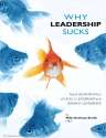 """Why Leadership Sucks..."" eBook for free"