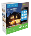 Insteon Home Remote Control 3-Piece Kit for $50 + free shipping