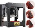 1,000mW DIY Laser Engraver for $60 + free shipping