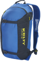 Kelty Capture 15 Pack for $35 + pickup at REI