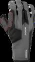 Gordini Men's Swagger Gloves for $25 + pickup at REI